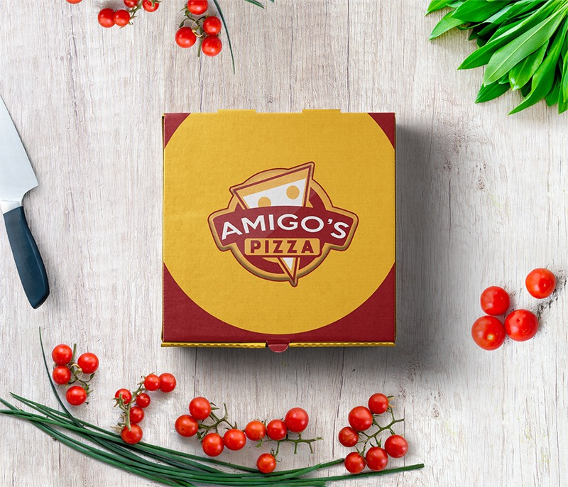 amigos-Pizza-Box-